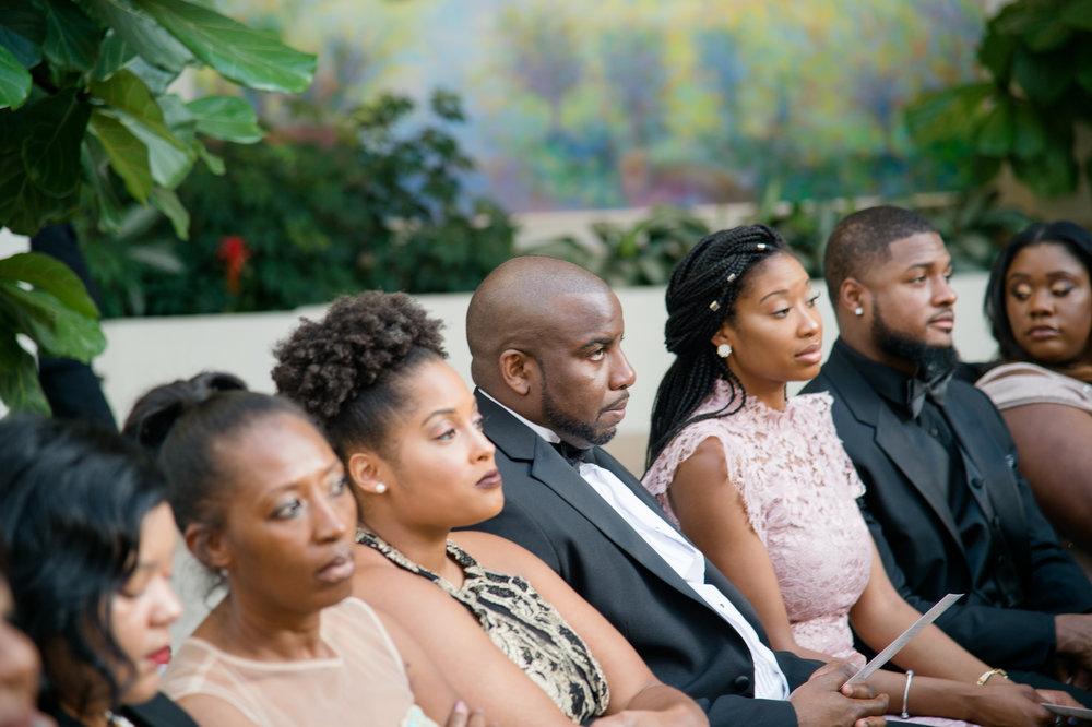 Ida&Corey_268_Wedding_ChateauElan_Atlanta_Ga.jpg