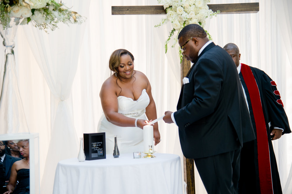 Ida&Corey_270_Wedding_ChateauElan_Atlanta_Ga.jpg