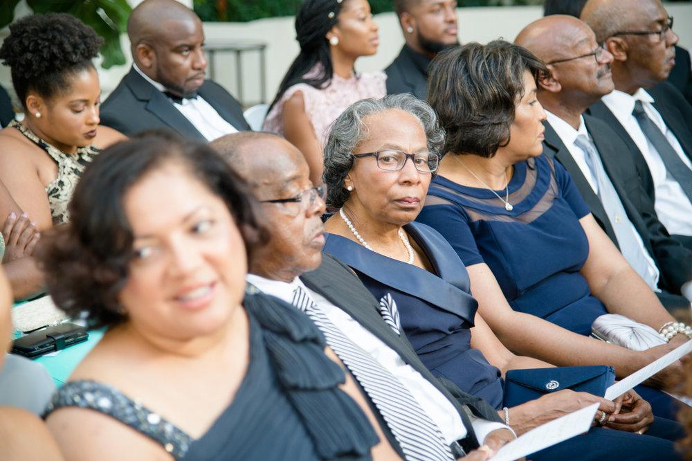 Ida&Corey_272_Wedding_ChateauElan_Atlanta_Ga.jpg