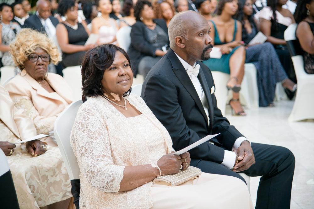 Ida&Corey_278_Wedding_ChateauElan_Atlanta_Ga.jpg