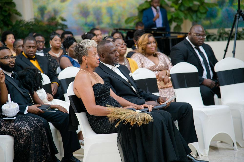 Ida&Corey_279_Wedding_ChateauElan_Atlanta_Ga.jpg