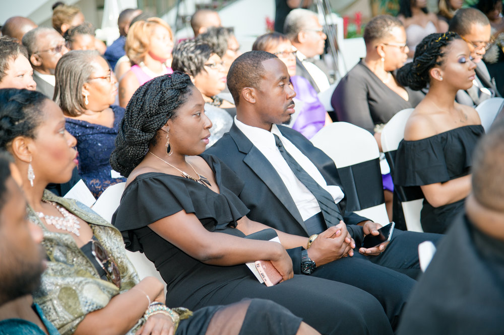 Ida&Corey_280_Wedding_ChateauElan_Atlanta_Ga.jpg