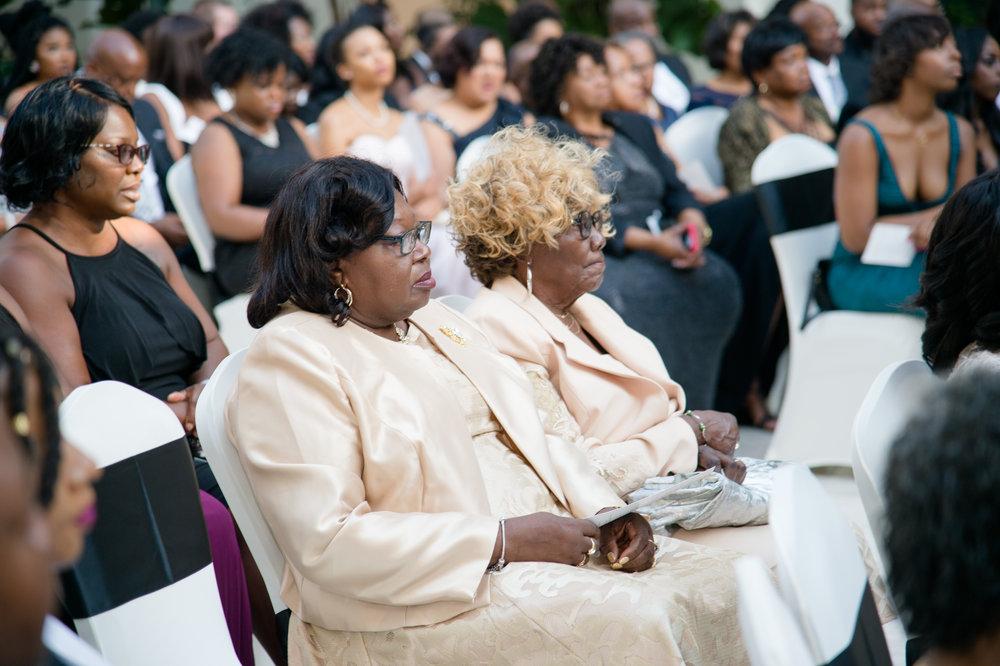 Ida&Corey_282_Wedding_ChateauElan_Atlanta_Ga.jpg