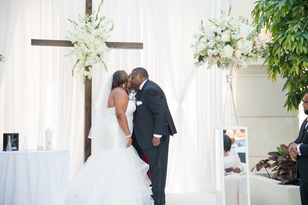 Ida&Corey_285_Wedding_ChateauElan_Atlanta_Ga.jpg