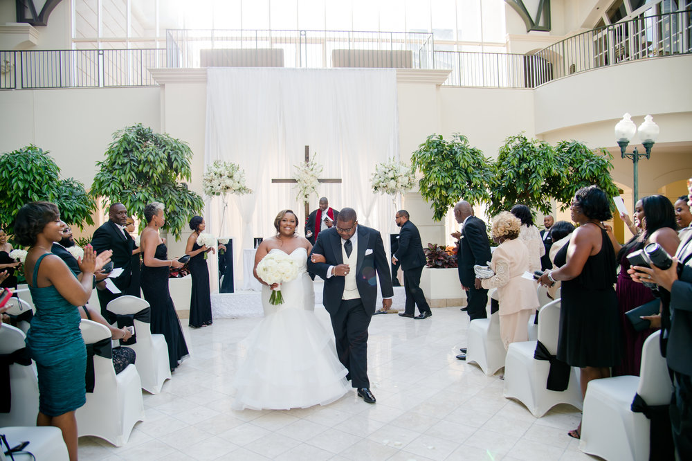 Ida&Corey_291_Wedding_ChateauElan_Atlanta_Ga.jpg