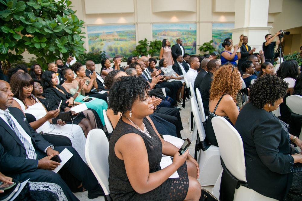 Ida&Corey_290_Wedding_ChateauElan_Atlanta_Ga.jpg