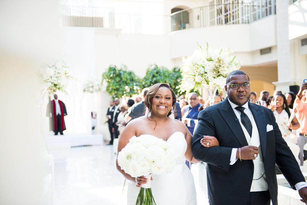 Ida&Corey_298_Wedding_ChateauElan_Atlanta_Ga.jpg