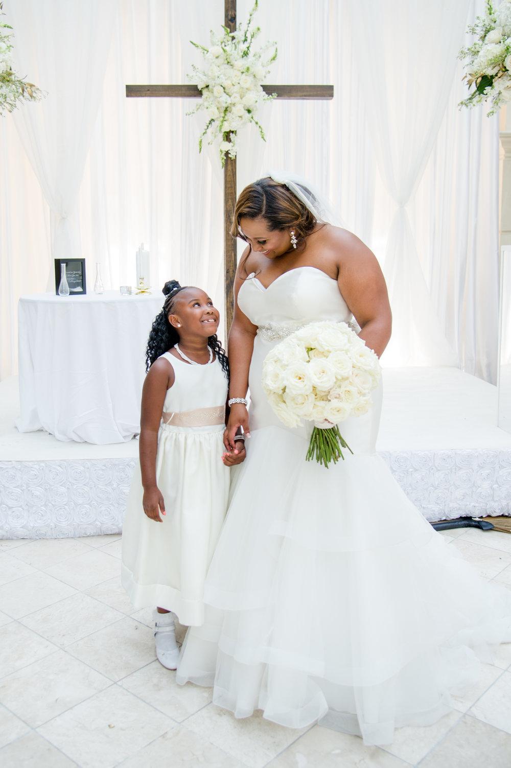 Ida&Corey_329_Wedding_ChateauElan_Atlanta_Ga.jpg
