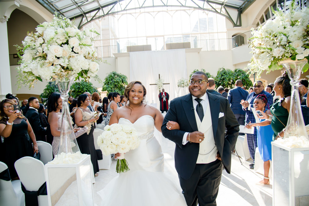 Ida&Corey_296_Wedding_ChateauElan_Atlanta_Ga.jpg