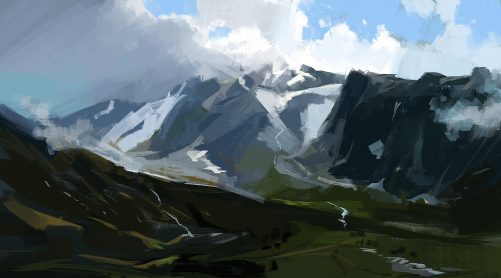 Mountain_Studies_01.jpg