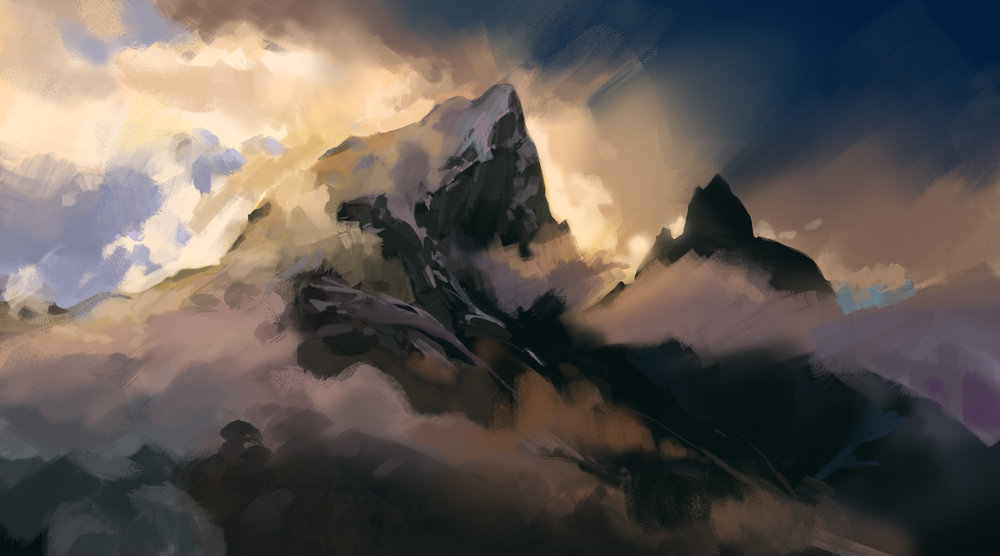 Mountain_Studies_02.jpg