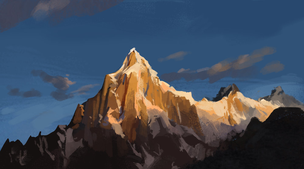 Mountain_Studies_03.jpg