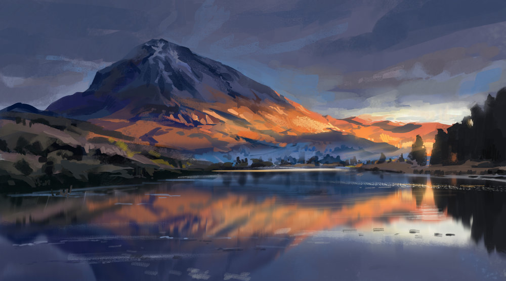 Mountain_Studies_04.jpg
