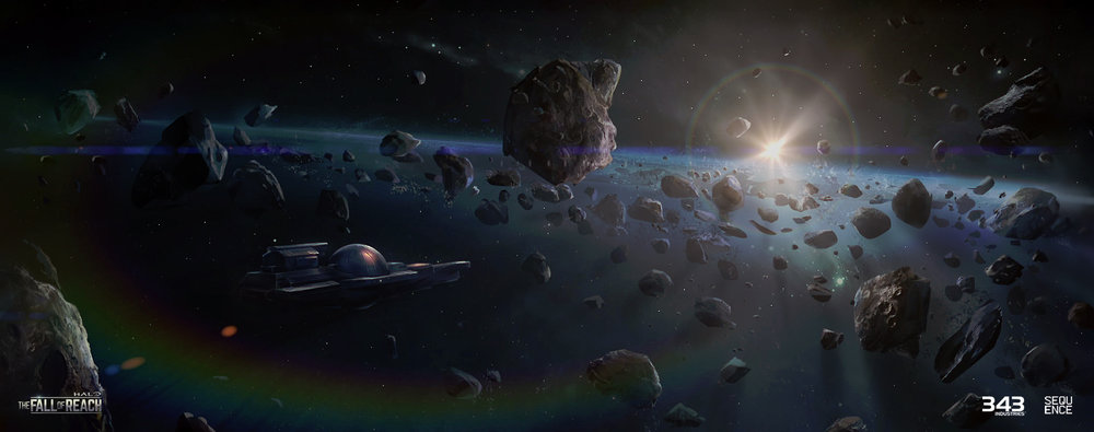 ship_space_01.jpg