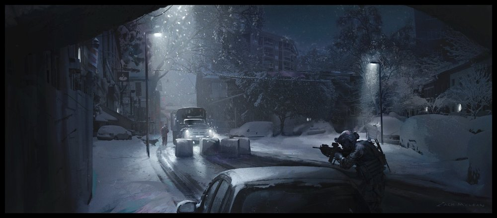 zachary-mclean-snowsoldierscene01.jpg