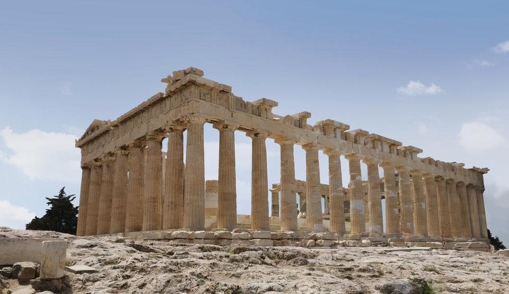 Parthenon_Photo02.jpg