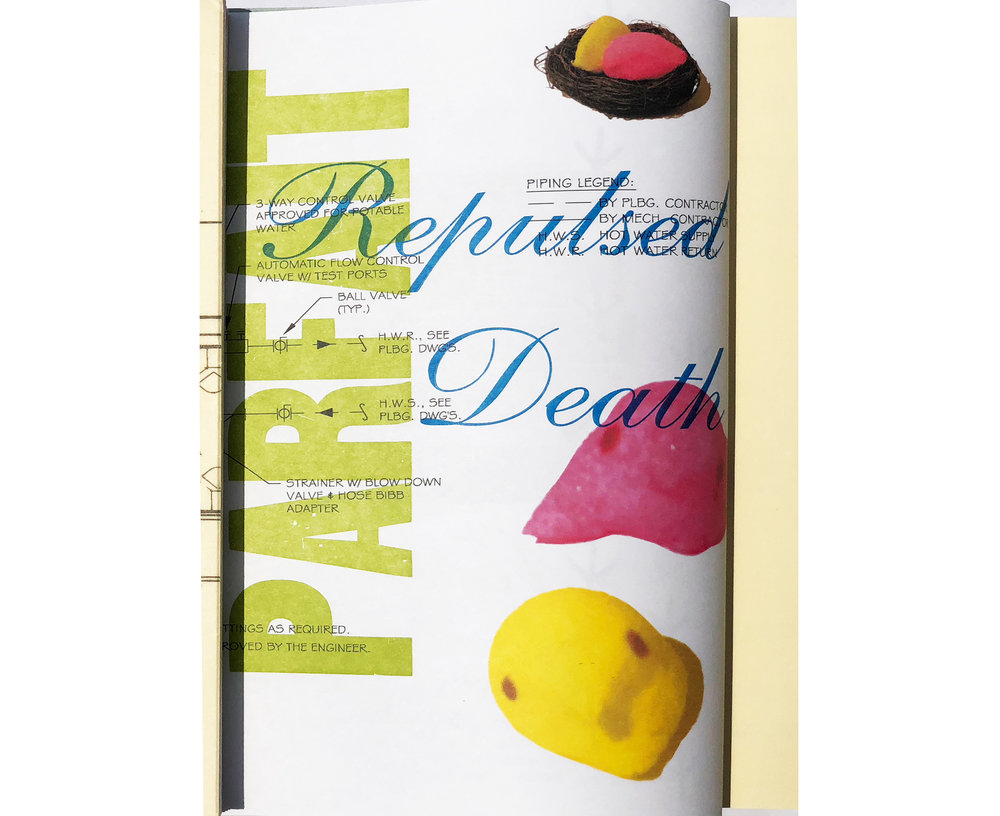 Repulsed Death.jpg