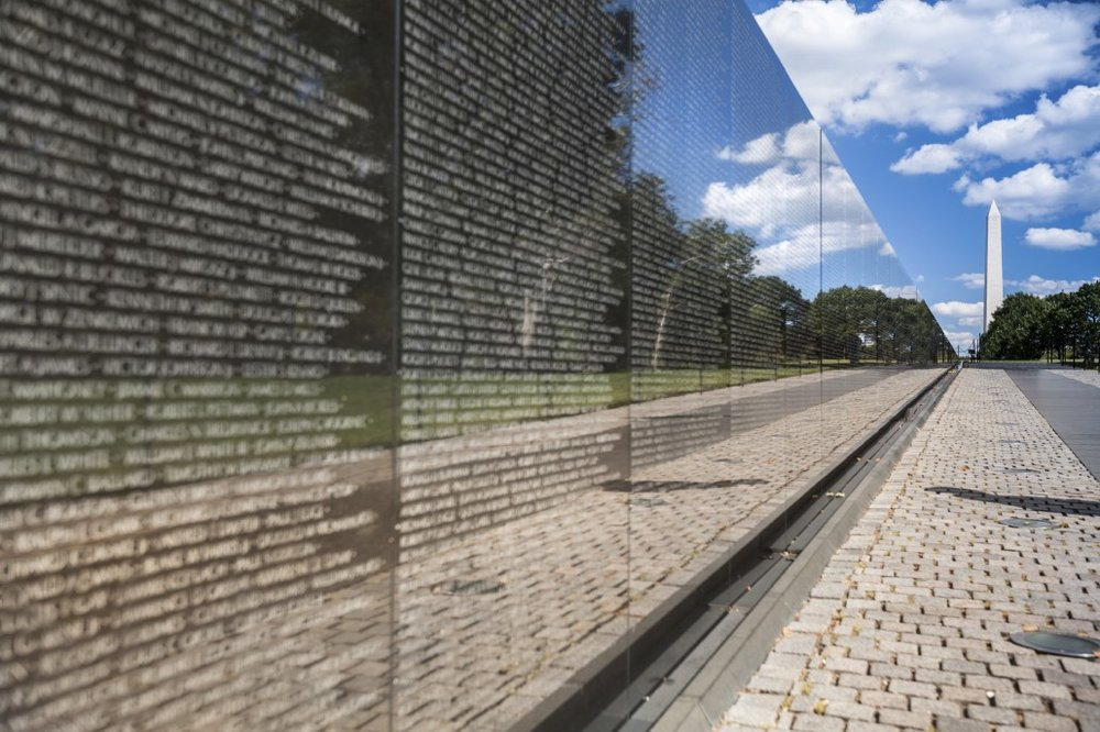 Vietnam Veterans Memorial .jpg