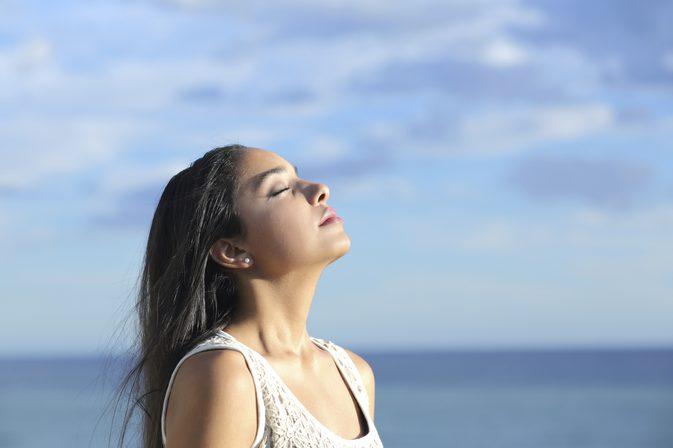 breathe2.jpg