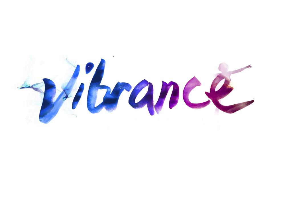 UPDATEDVibrance logo A4 Small.jpeg