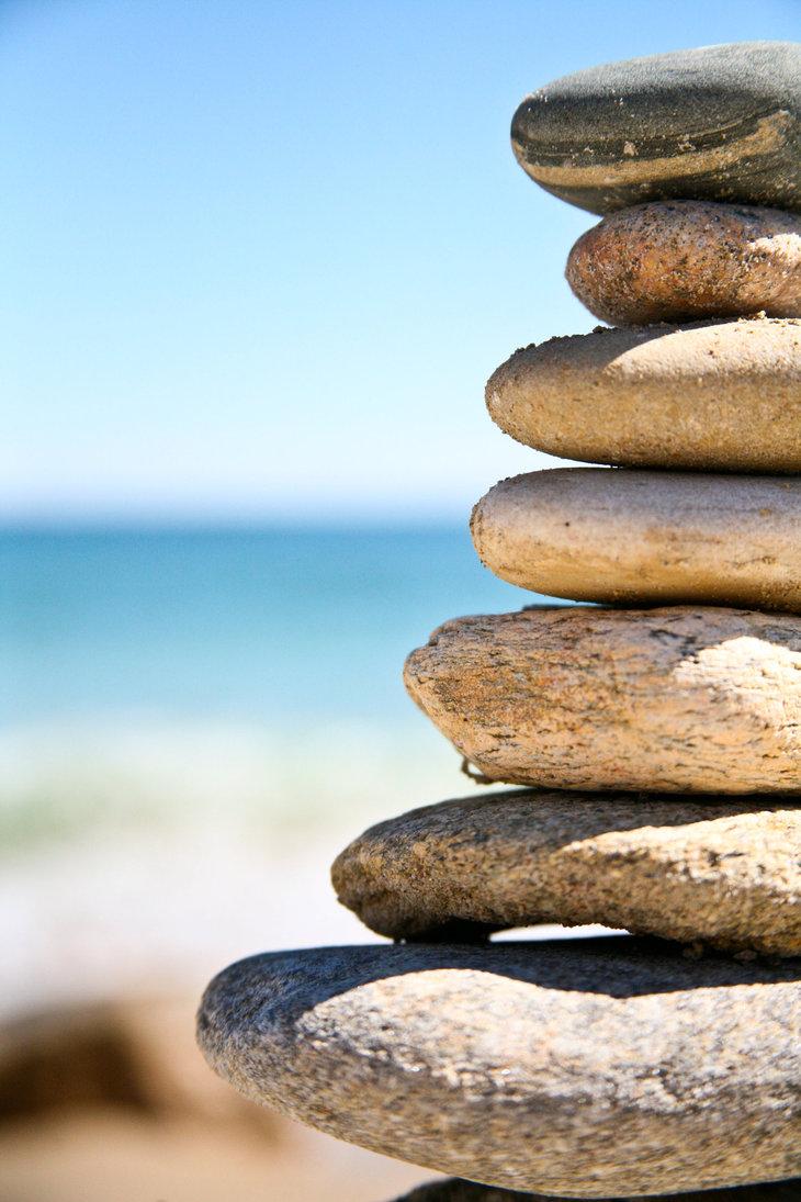 stacked_rocks_by_emilyrosecaspe-d2y5ek8.jpg