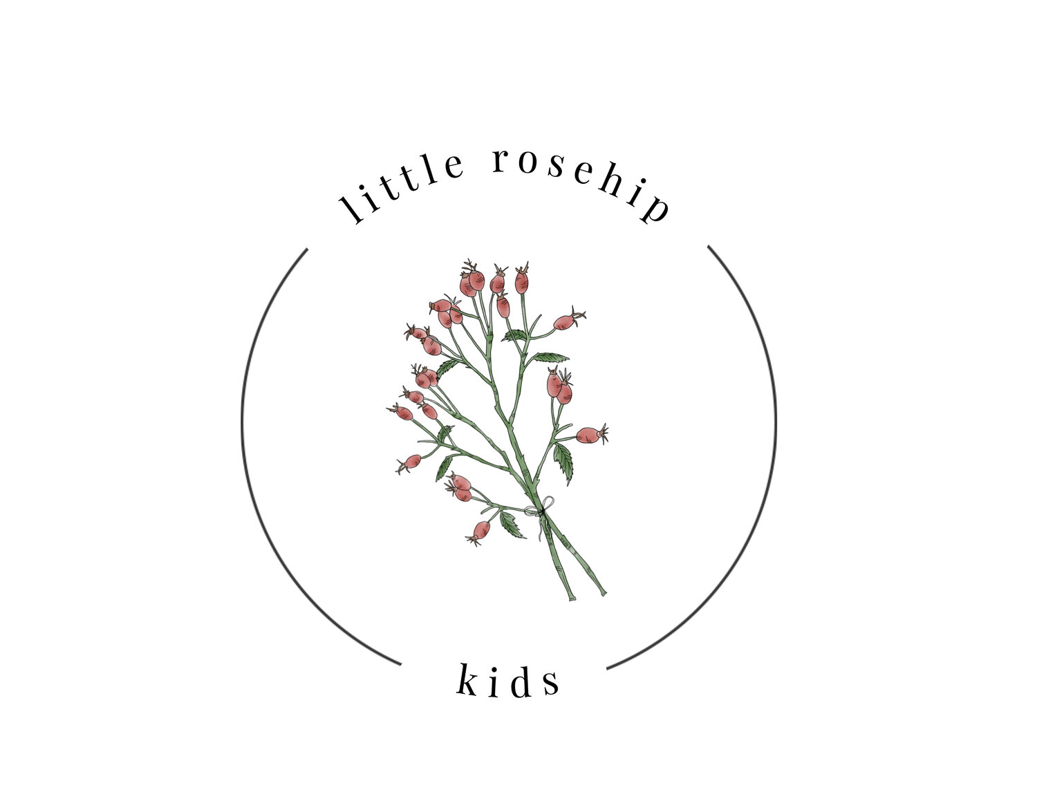 Little Rosehip Kids