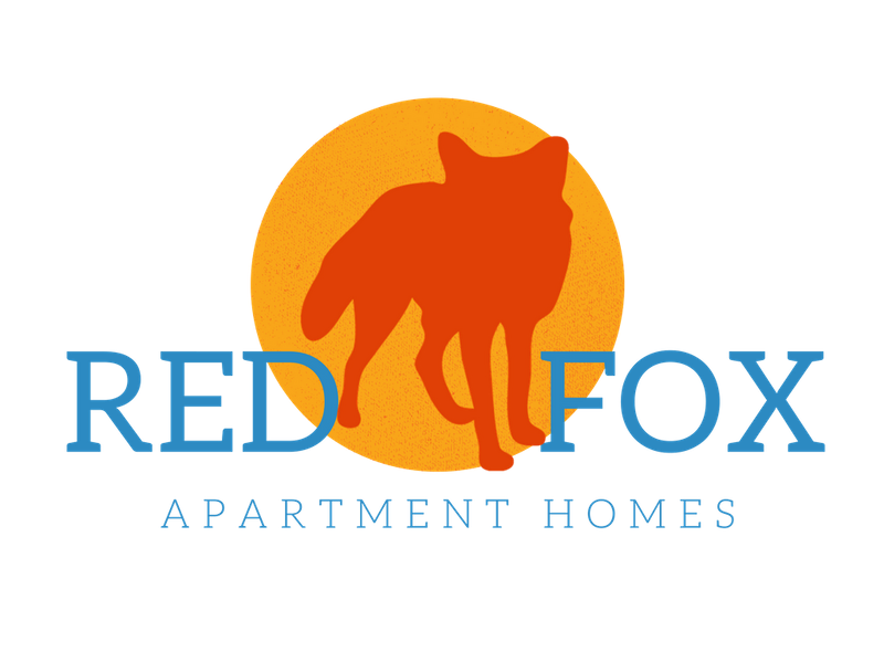 Red Fox Apartments