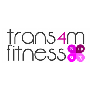 Trans4mFitness2.png