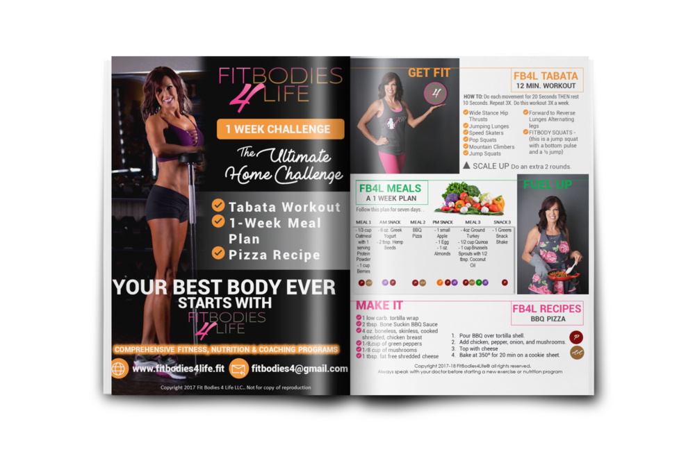testimonial-online-fitness-business-strategy