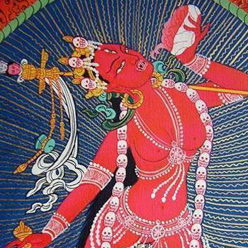 Vajrayogini-Ground.png