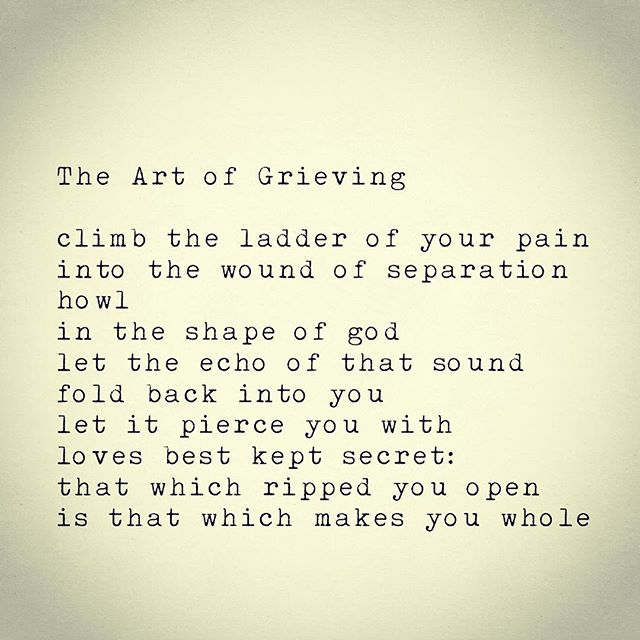 By Maya Luna ✨🌑✨ . . . #writersofinstagram #poetsofinstagram #wordporn #poetsofig #newpoets #poetry #poetic #writerbynature #poetrycommunity  #spokenword #spokenwordpoetry #featuredwriters #spiritualpoetry #seekthetruth #wordstomakeyouthink #tantra #tantricpoetry #micropoetry