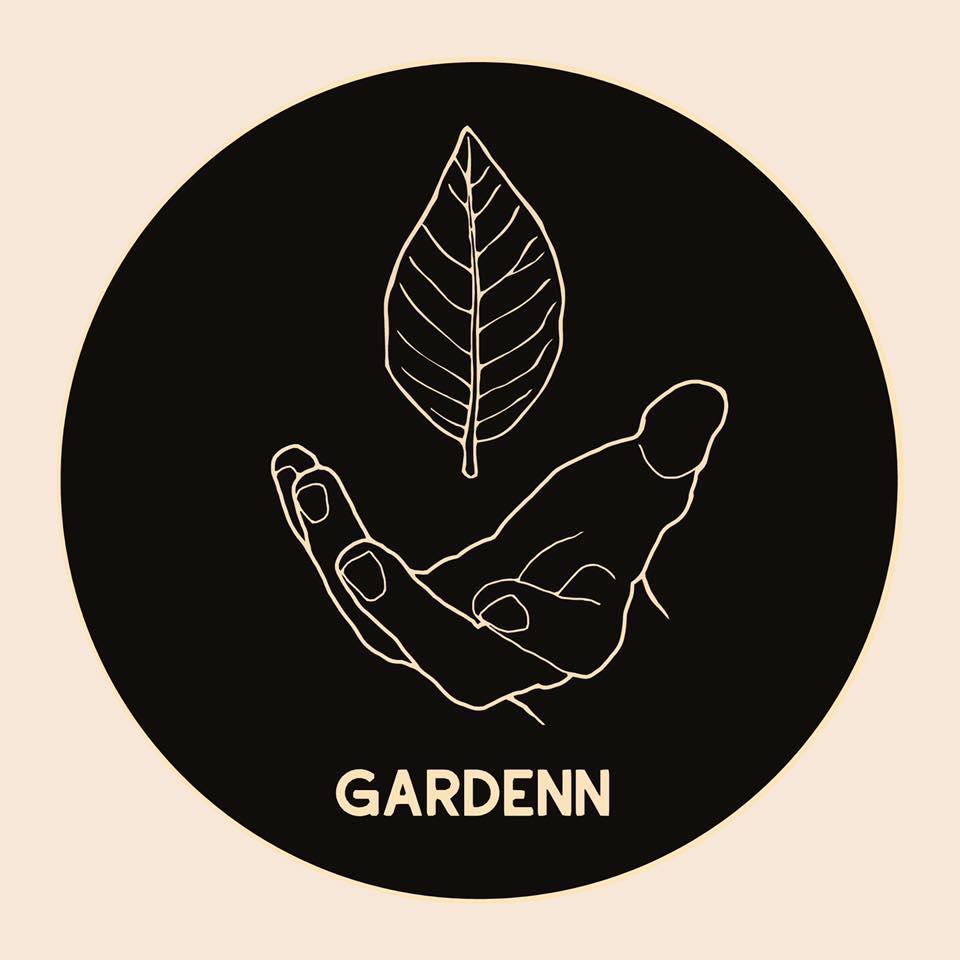 gardenn.1.jpg