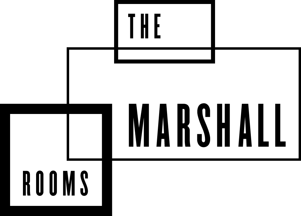 The Marshall Rooms