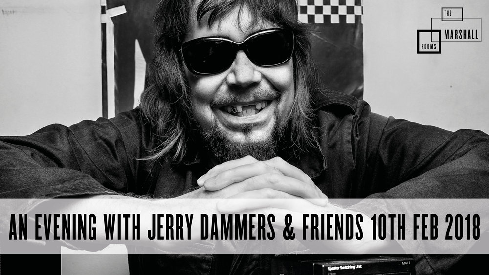 Jerry Dammers.jpg