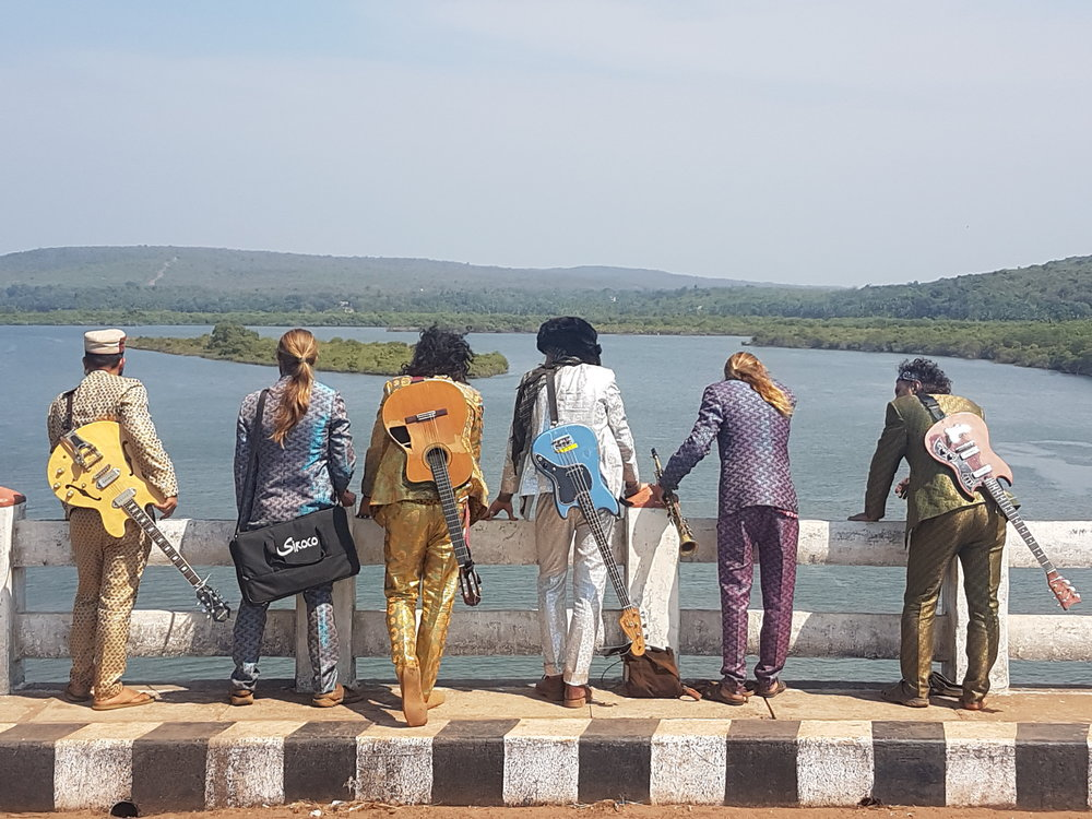 The Turbans suits bridge.jpg