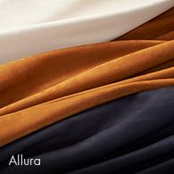 Allura-195x195.jpg