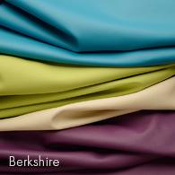 Berkshire_195x195.jpg