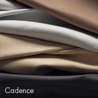 Cadence_195x195.jpg