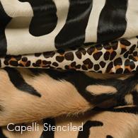CapelliStenciled_195x195_1.jpg