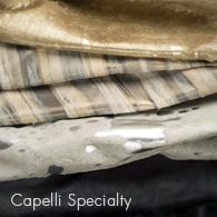 CapelliSpecialty_195x195.jpg