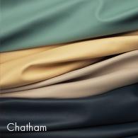 Chatham_195x195.jpg