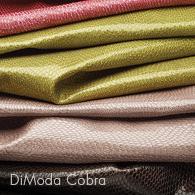 DiModaCobra2_195x195.jpg