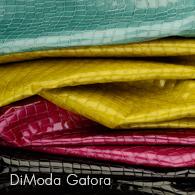 DiModaGatora_195x195_4.jpg