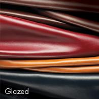 Glazed_195x195.jpg