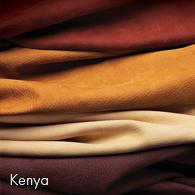 Kenya_195x195.jpg