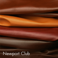 NewportClub_195x195.jpg