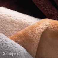 Sheepskin_195x195.jpg