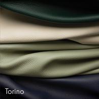 Torino_195x195.jpg