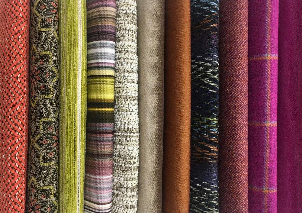 Anzea Textiles   Visit Anzea page →