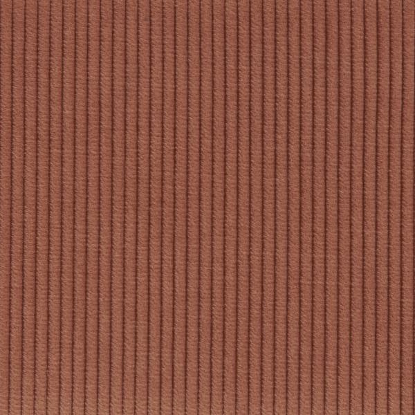 Cord-Salmon.jpg